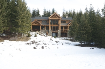 west coast log homes folder (2)