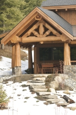 west coast log homes folder (4)